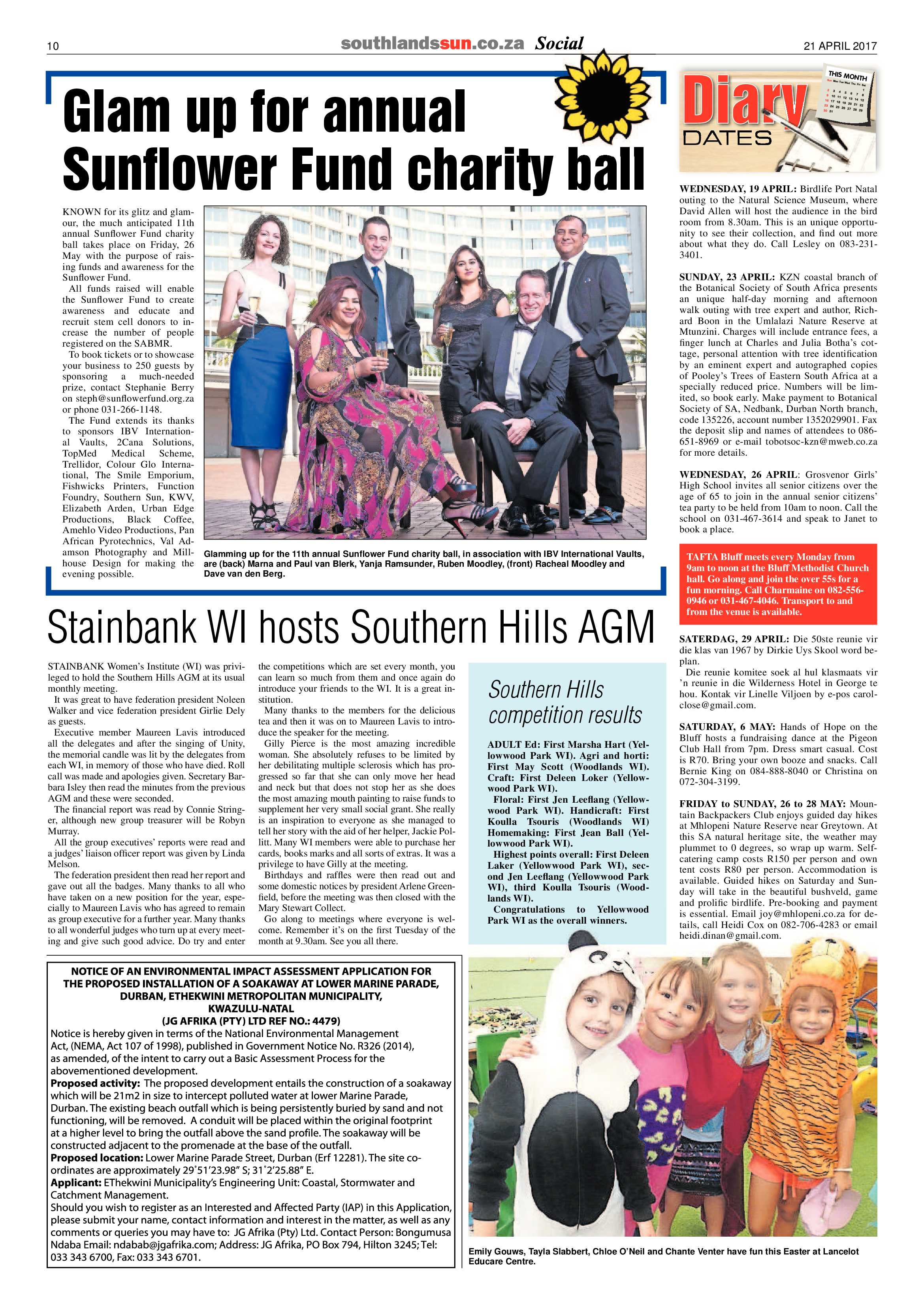 21-april-2017-epapers-page-10