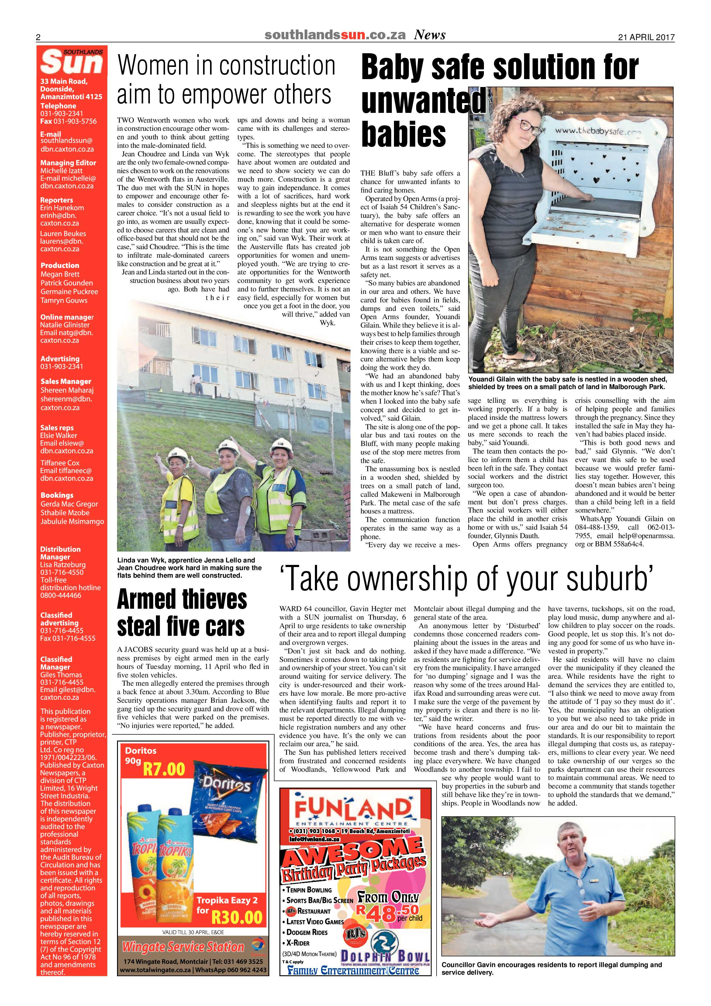 21-april-2017-epapers-page-2
