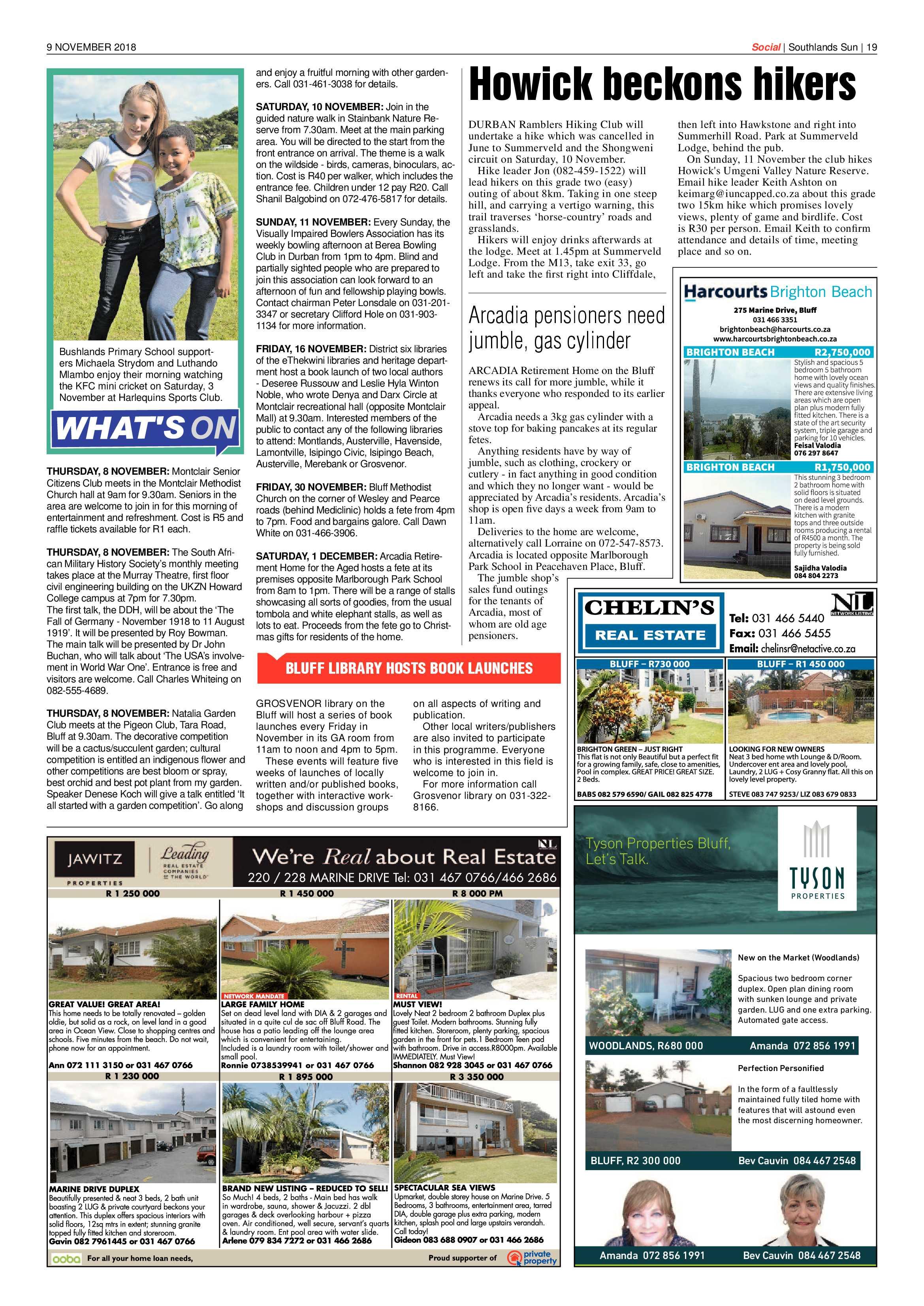9-november-2018-epapers-page-19
