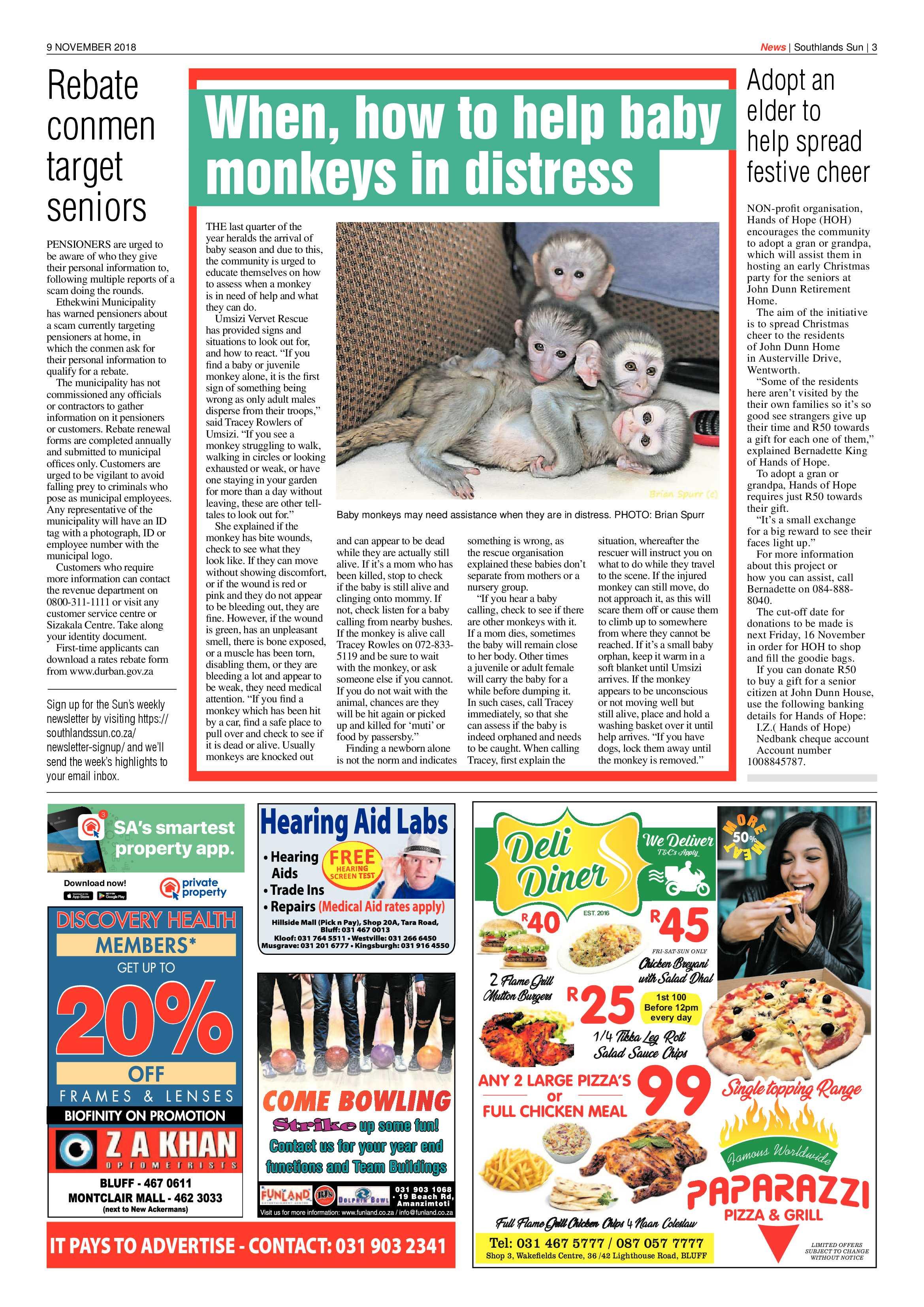 9-november-2018-epapers-page-3